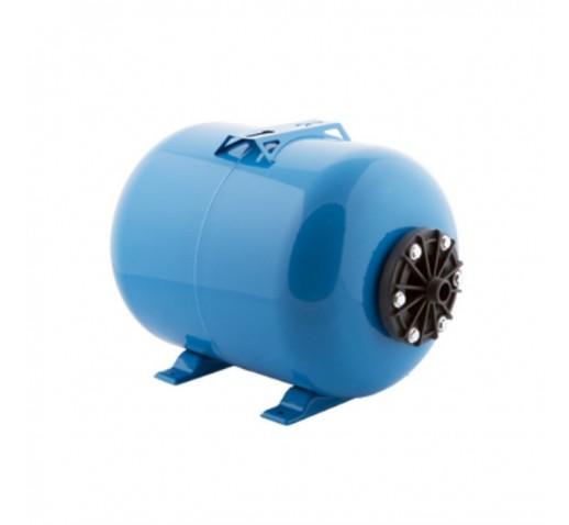 Гидроаккумулятор ГП 50 Джилекс